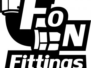 TIL FON-FITTINGS